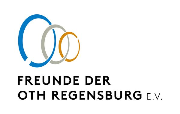 Society of Friends of the OTH Regensburg