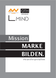 OTH mind Mission Marke bilden