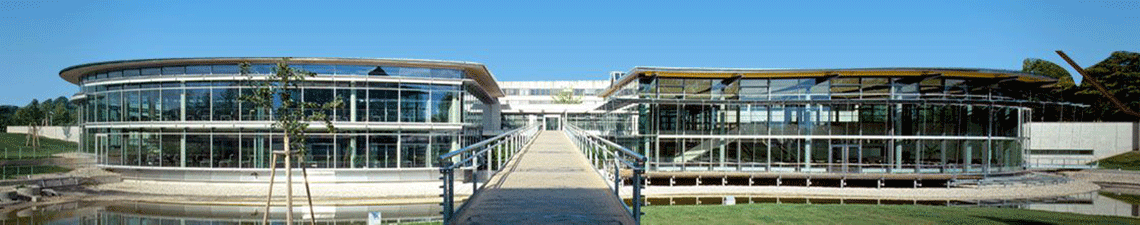 Uni Bib Regensburg öffnungszeiten