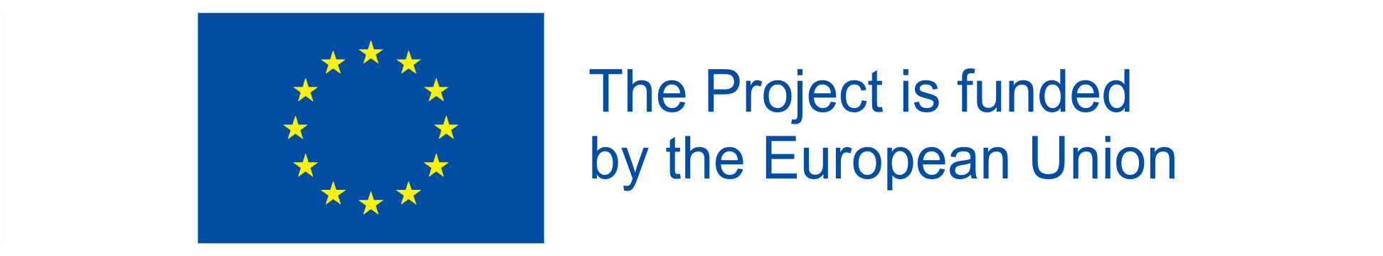 EU-logo_-_Canvas2.png
