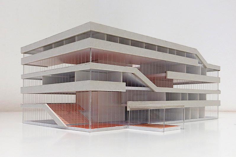 Architekten Regensburg architekten in regensburg die schönsten einrichtungsideen