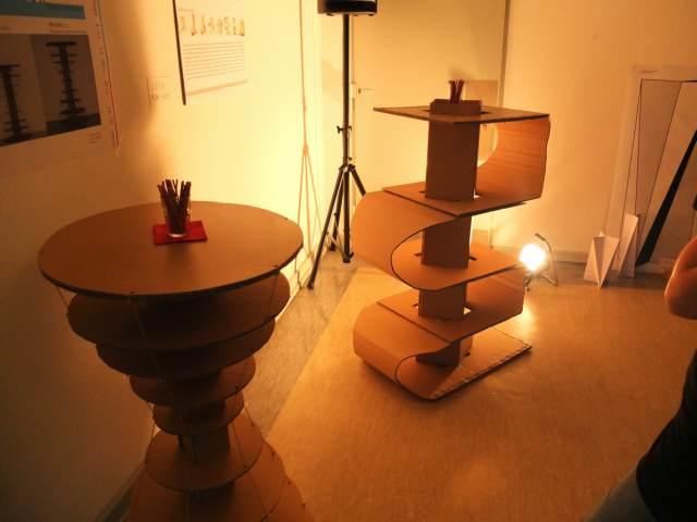 einzelansicht ostbayerische technische hochschule regensburg. Black Bedroom Furniture Sets. Home Design Ideas